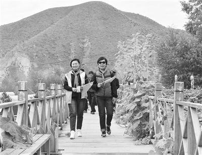 http://www.zgqhl.cn/qinghaifangchan/22971.html
