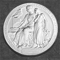 诺贝尔生理学或医学奖的历史趣闻