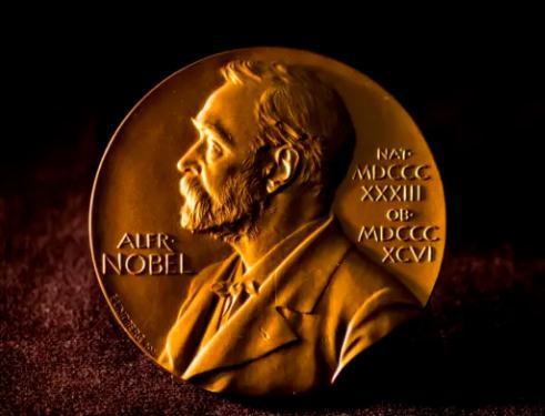 诺贝尔化学奖今颁发身边的这些诺奖成绩你发大白吗?