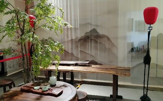北京祭孔大典本月举行 孔庙国子监国学文化节将开幕