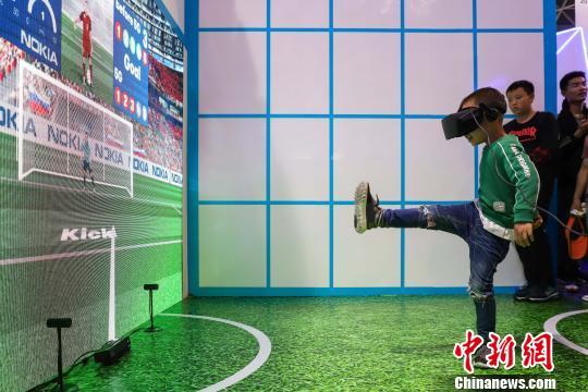 贵州将加快推进5G建设发展