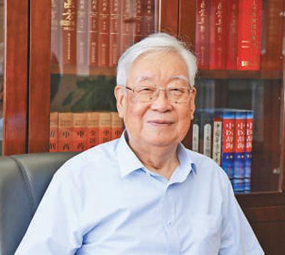 http://www.fanchuhou.com/junshi/980232.html