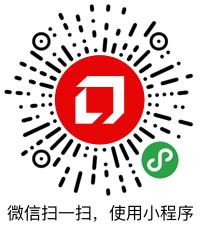 网友给四川省委书记、省长留言获回复共计73条
