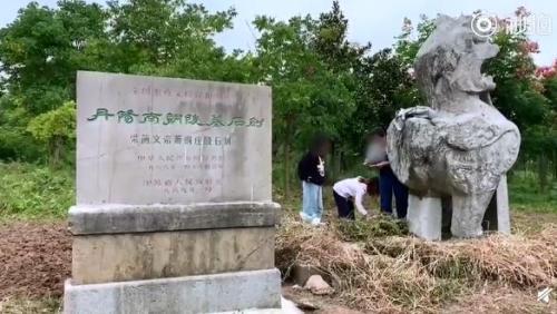 http://www.weixinrensheng.com/lishi/867718.html