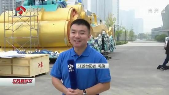http://www.nthuaimage.com/shishangchaoliu/27838.html