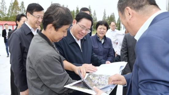 http://www.k2summit.cn/shehuiwanxiang/1162021.html