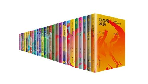 在网上赚钱游戏,诺贝尔文学奖公布在即 莫言现身北京说了啥?