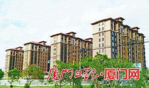 http://www.house31.com/tudiguanzhu/49162.html