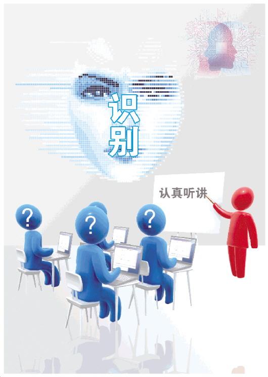 http://www.reviewcode.cn/yanfaguanli/81534.html