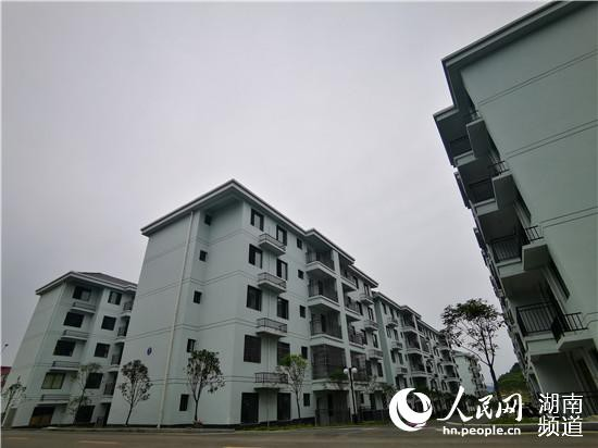 http://awantari.com/caijingfenxi/67474.html
