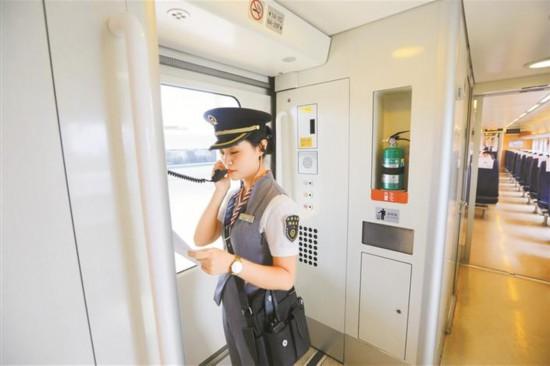 深圳往返梅州高铁车票开售