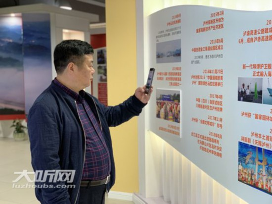 汉阳经济总量预计破千亿