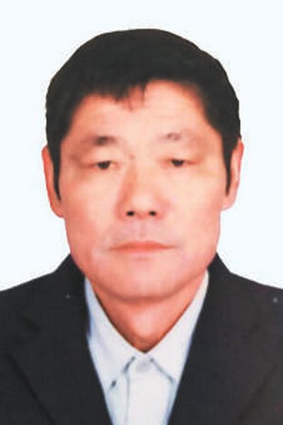 """人民日报丨""""人民楷模""""王继才:一辈子守着这面旗"""
