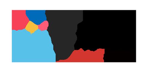 """崔士鑫:""""短视频+扶贫"""""""