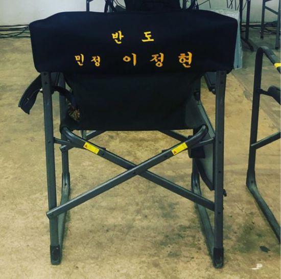 绥化社区_《釜山行2》达成2020年夏天上映孔刘未出演