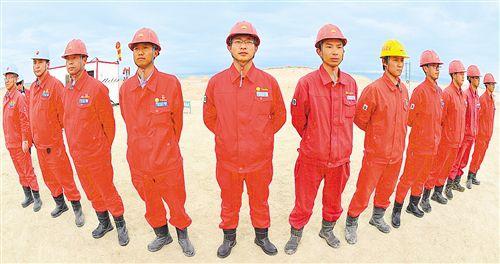 http://www.store4car.com/nenyuan/1075125.html