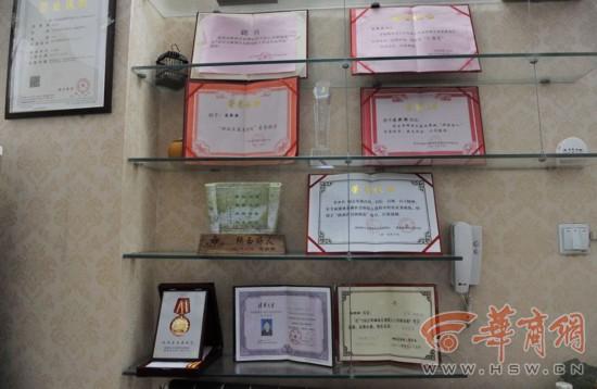 http://www.k2summit.cn/caijingfenxi/1175485.html