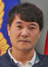 中国大妈抑郁症发作跳楼韩国市民成功接济
