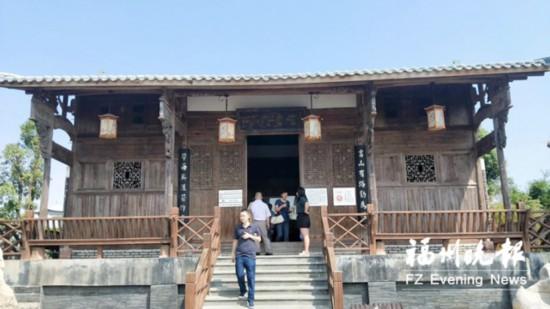 http://www.syhuiyi.com/kejizhishi/11870.html