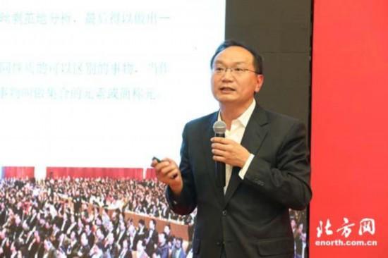 http://www.jindafengzhubao.com/zhubaoxiaofei/30061.html
