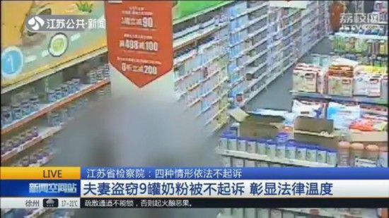 http://www.k2summit.cn/caijingfenxi/1179396.html