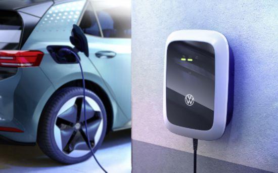 运营潜力十分巨大!2020年充电服务业市场规模将超200亿元