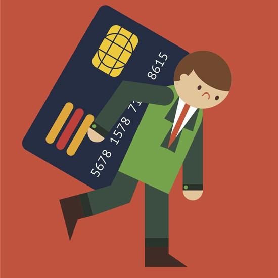 """你的钱包被兴趣爱好""""割韭菜""""了吗"""