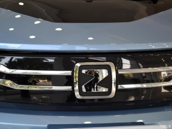 众泰汽车因欠锂电池供应商上亿元款项 被比克电池告上法庭