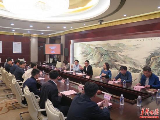 http://awantari.com/wenhuayichan/69052.html