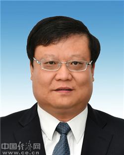 http://awantari.com/hunanxinwen/68898.html