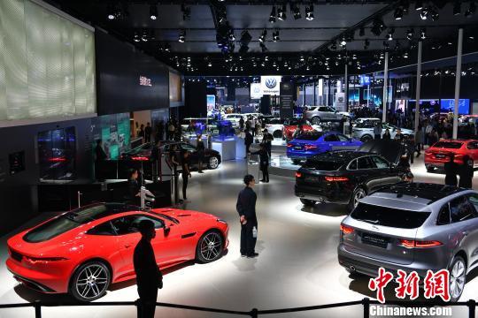 9月汽车市场过于低迷 经销商库存系数为1.50