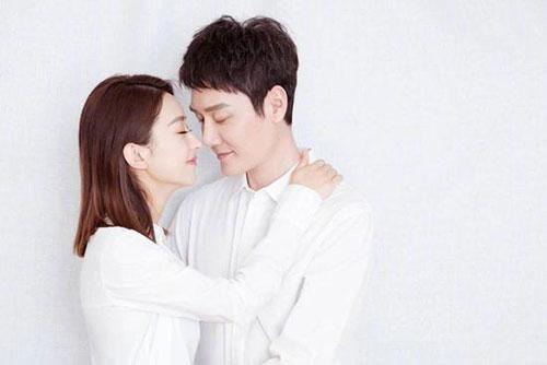 http://www.weixinrensheng.com/baguajing/907310.html