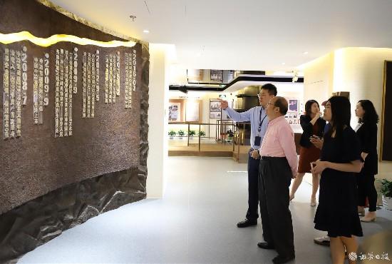参观北京快三app主页-彩经_彩喜欢国北京快三app主页-彩经_彩喜欢冶展厅3.jpg