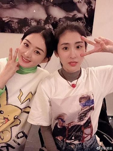http://www.weixinrensheng.com/baguajing/907308.html