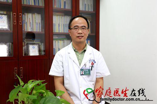 http://www.qwican.com/jiaoyuwenhua/2049118.html