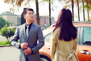 《在远方》制片人吴家平力挺刘烨、马伊琍等演员的表演