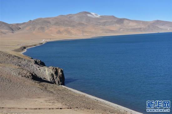 (美丽中国)(3)藏北的秋:苍凉与壮美的交响