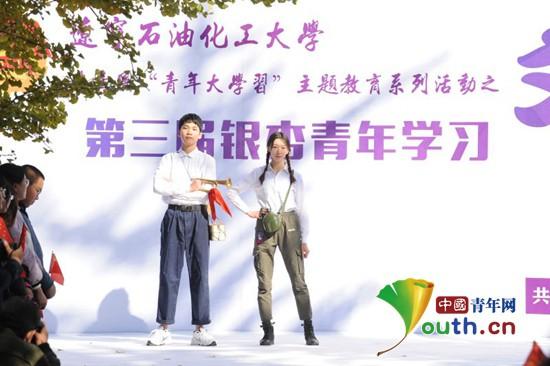 http://www.k2summit.cn/guonaxinwen/1212542.html