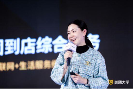 http://www.shangoudaohang.com/kuaixun/224338.html