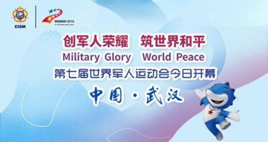 http://www.k2summit.cn/qianyankeji/1200319.html
