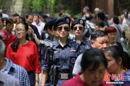 http://www.uchaoma.cn/shehui/1196052.html