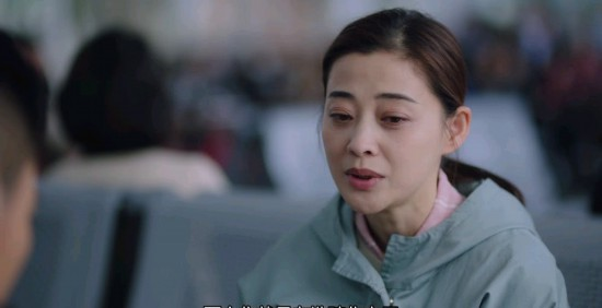 《在远方》姚远和谁在一起 原型是谁 他和刘爱莲离婚了吗