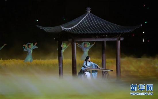(军运会)(66)第七届世界军人运动会在武汉开幕