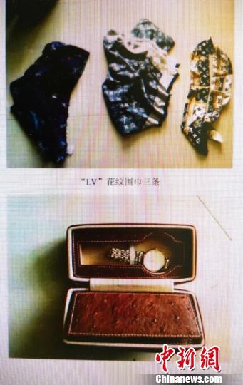 http://www.jiaokaotong.cn/chuguoliuxue/238877.html