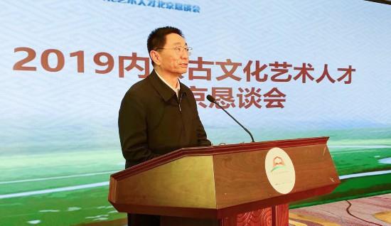 http://www.edaojz.cn/caijingjingji/303420.html