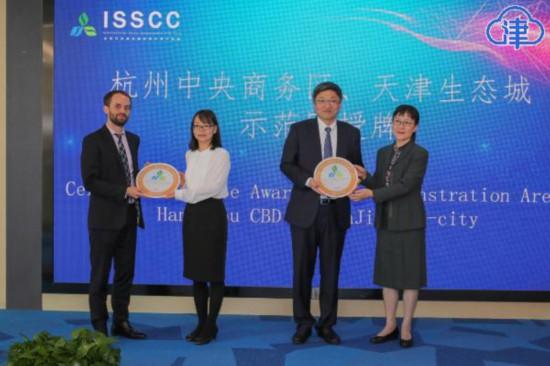 http://www.hjw123.com/meilizhongguo/50145.html