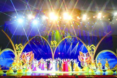 http://www.clcxzq.com/wenhuayichan/12063.html