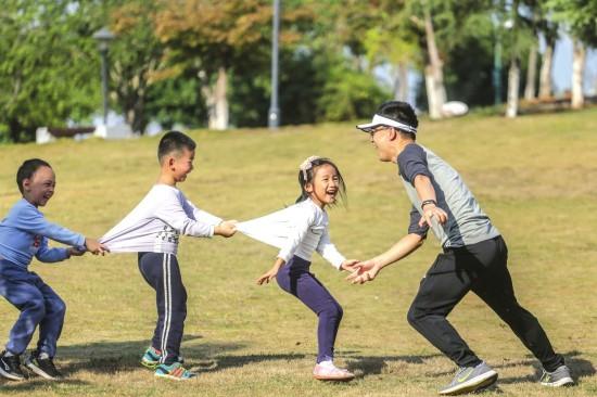 http://www.hunanpp.com/hunanfangchan/70574.html