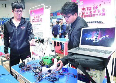 http://www.store4car.com/nenyuan/1087406.html