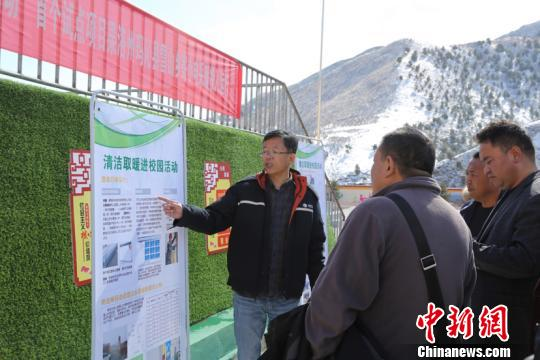 http://www.zgqhl.cn/qinghaixinwen/23961.html